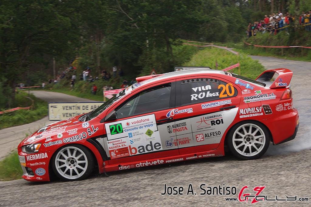rally_rias_baixas_2012_-_jose_a_santiso_150_20150304_1269757459