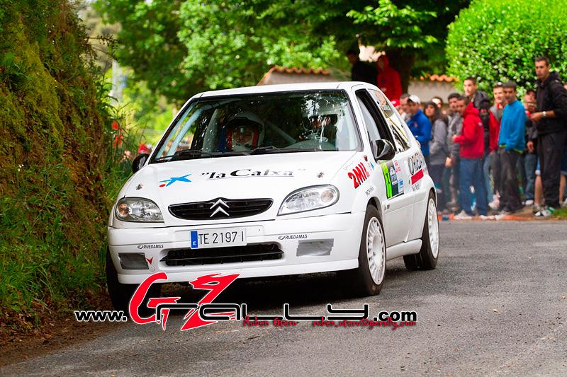 rally_comarca_da_ulloa_2011_280_20150304_1253023518