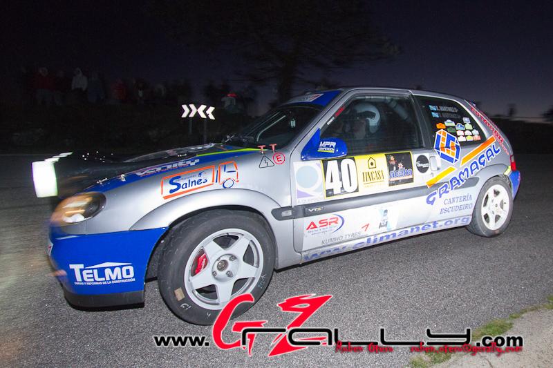 rally_serra_da_groba_2011_132_20150304_1570702621