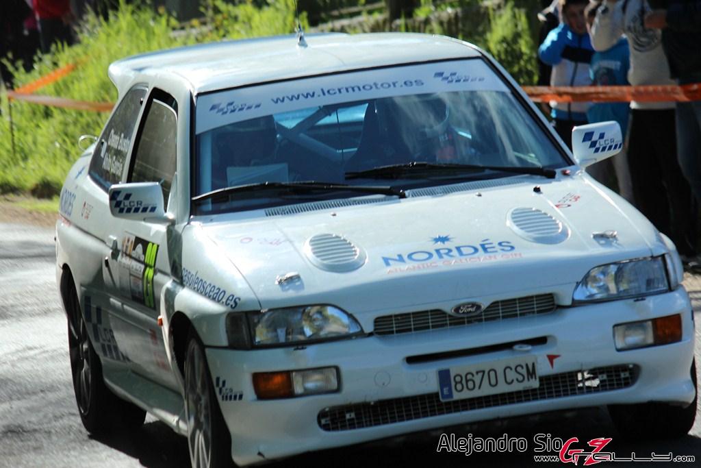 vi_rally_comarca_da_ulloa_92_20150307_2021148020