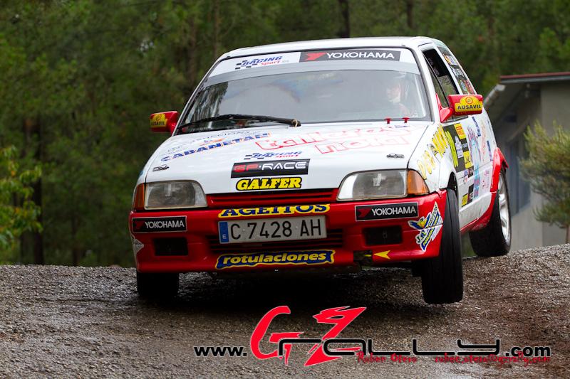 rally_sur_do_condado_2011_18_20150304_1643428080