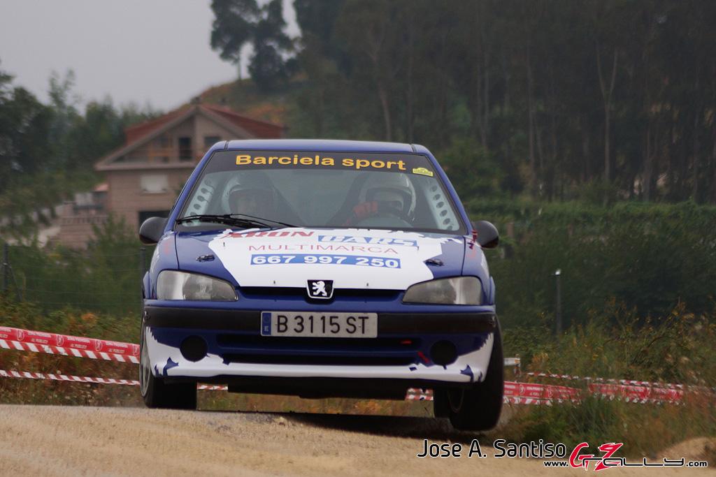 x_rally_sur_do_condado_128_20150307_2077577008