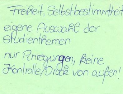 Wunsch_gK_0583