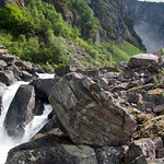 10 viajefilos en Noruega, Hardangervidda 13