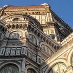 Viajefilos en Florencia 03