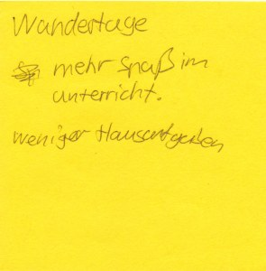 Wunsch_gK_1319