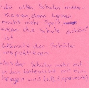 Wunsch_gK_1313