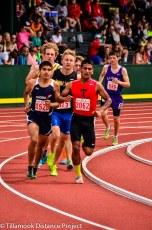 2014 T&F State Tillamook Track-1-5