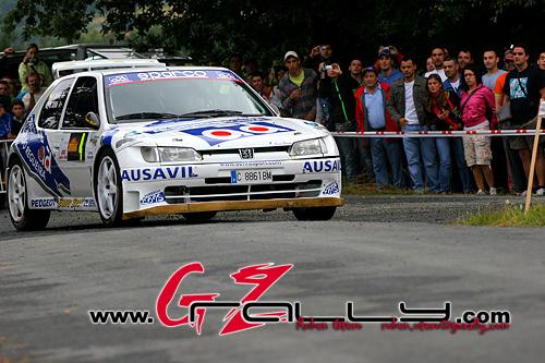 rally_comarca_da_ulloa_44_20150302_1603815324