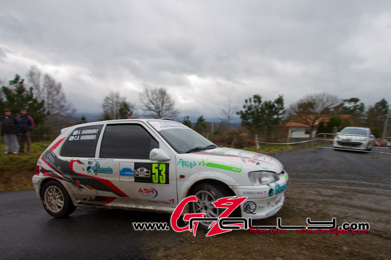 rally_do_cocido_2011_174_20150304_1279164572