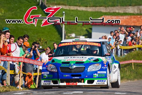 rally_principe_de_asturias_386_20150303_1660115403