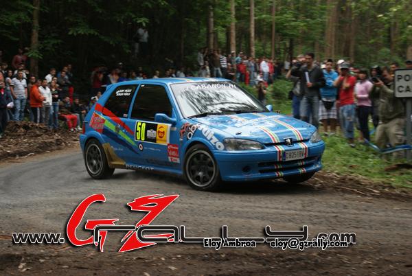 rally_de_naron_2009_240_20150303_1227475835