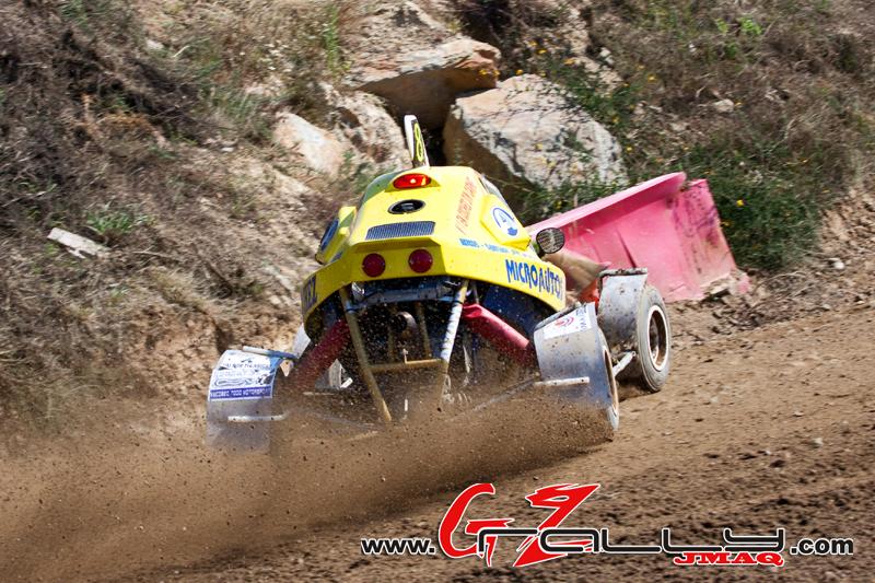 xi_autocross_xacobeo_2011_41_20150304_1973928026