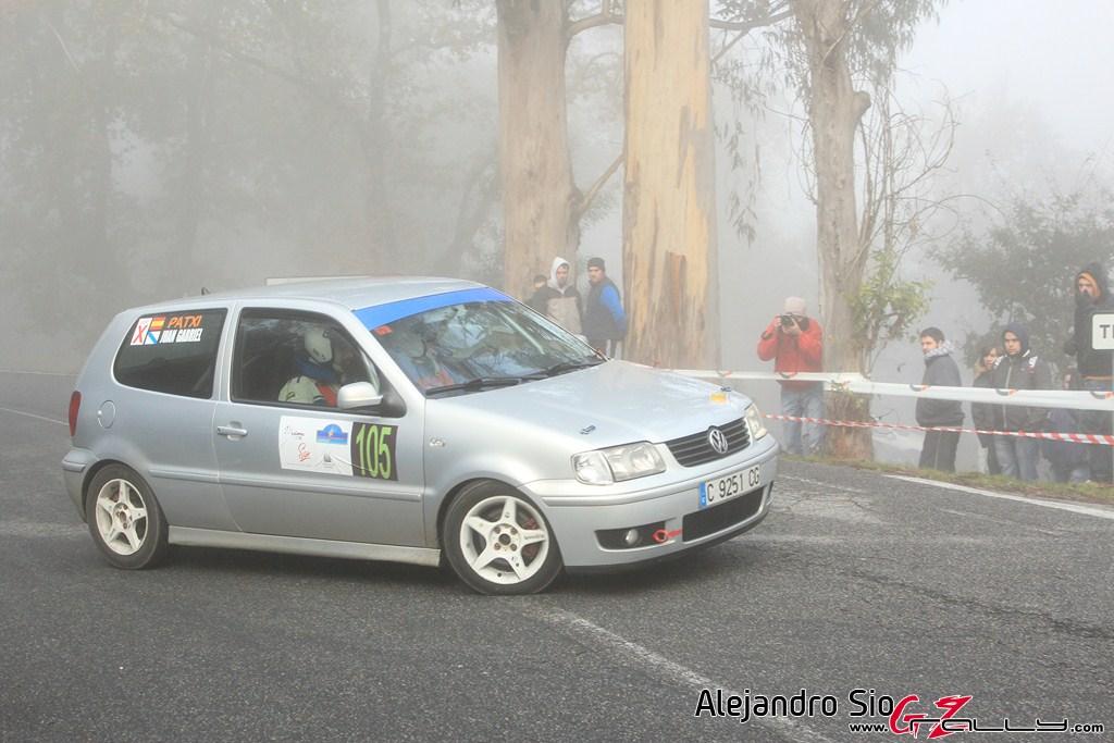rally_botafumeiro_2012_68_20150304_1083479504