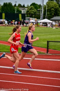 2014 OSAA State Track & Field Results-17-3