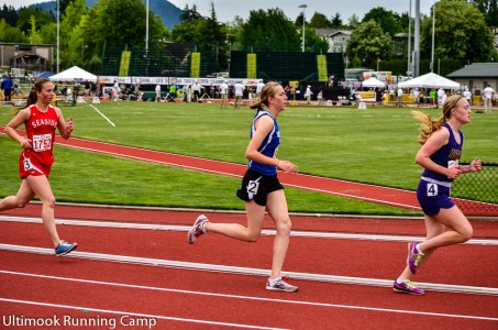 2014 OSAA State Track & Field Results-12-3