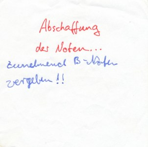 Wunsch_gK_1461