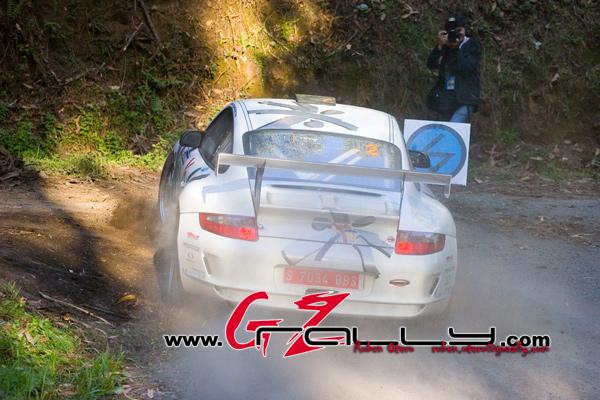 rally_de_ferrol_2009_83_20150303_1318526916