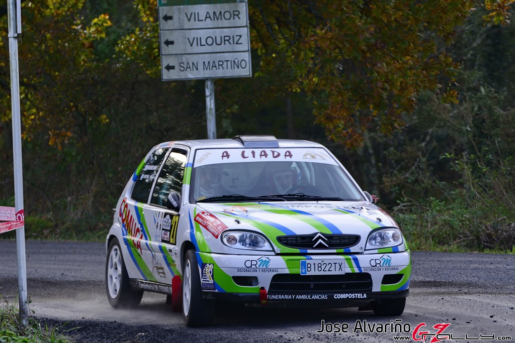 ix_rally_da_ulloa_-_jose_alvarino_25_20161128_1215134464 (1)