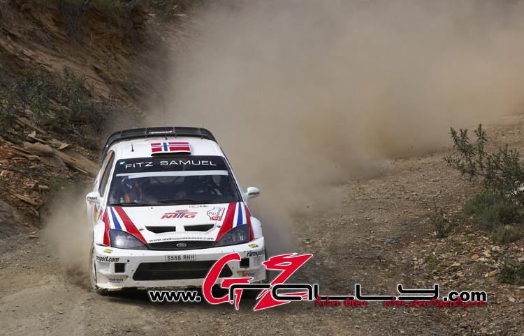 rally_de_portugla_wrc_354_20150302_2011855265