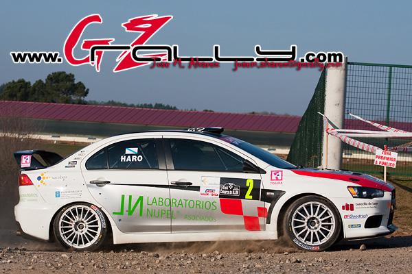 rally_comarca_da_ulloa_349_20150303_1830775493