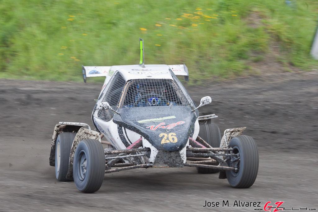 lxvii_autocross_arteixo_2012_22_20150304_1675711118