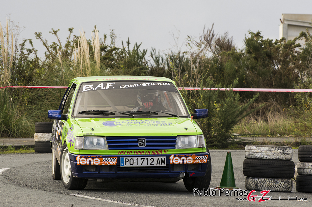 slalom_scratch_fene_2014_-_paul_34_20150312_1434001970