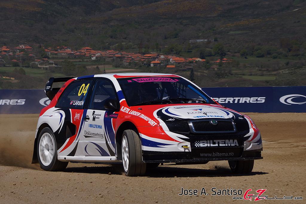 rallycross_de_montalegre_2014_-_jose_a_santiso_58_20150312_1346172847