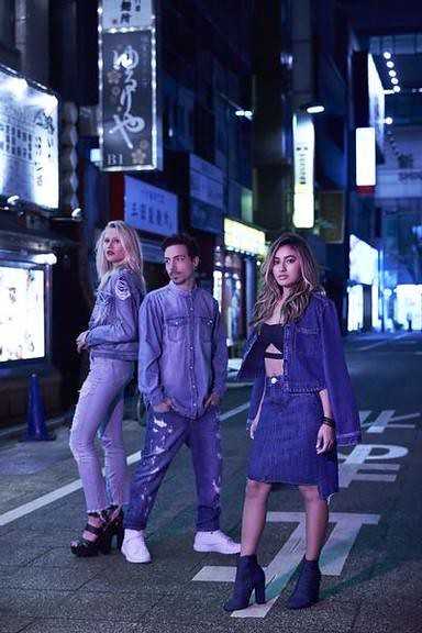 sasha-estrela-campanha-de-moda-no-japao-05