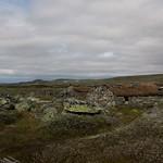 10 viajefilos en Noruega, Hardangervidda 17