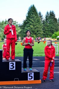 2014 T&F Districts Tillamook Track-64