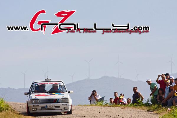 rally_sur_do_condado_154_20150303_1903504222