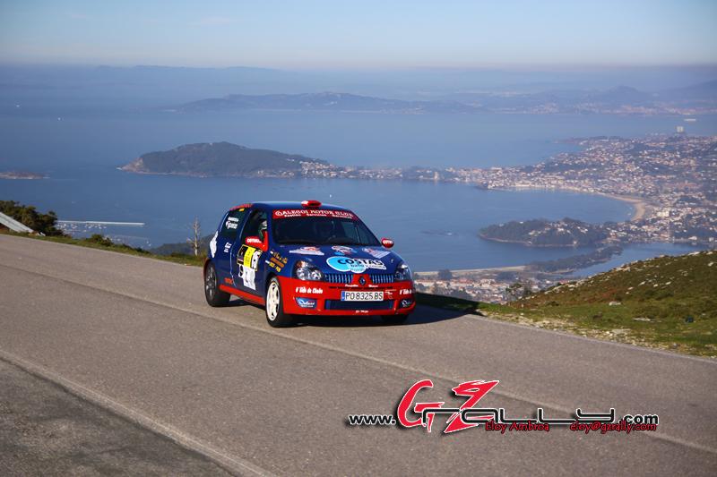 rally_serra_da_groba_2011_468_20150304_1192126311