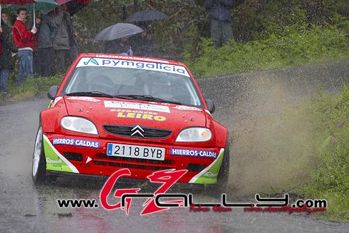 rally_do_albarino_80_20150302_1021636633