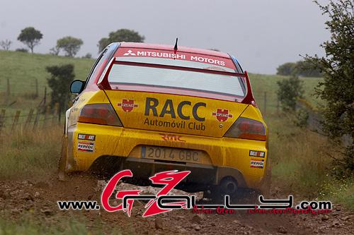 rally_de_guijuelo_177_20150302_1534557479