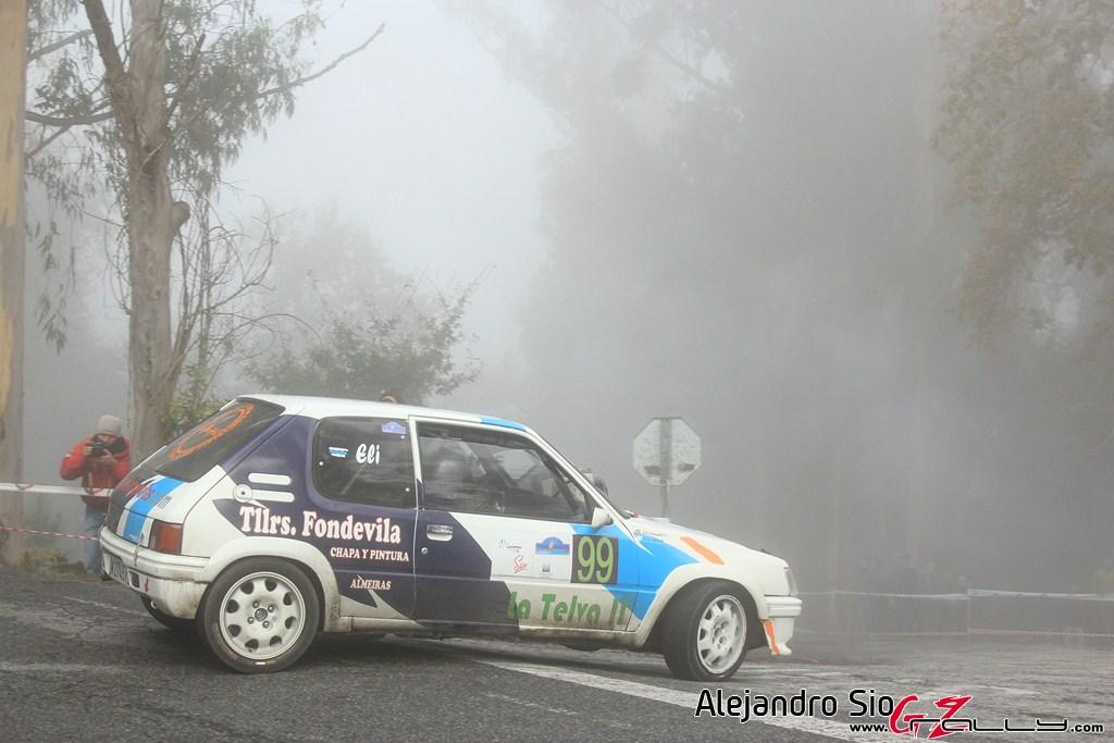 rally_botafumeiro_2012_139_20150304_1460889522