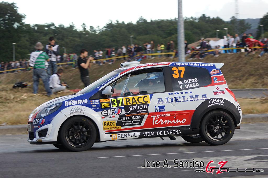 rally_de_ourense_2012_-_jose_a_santiso_178_20150304_1866291705