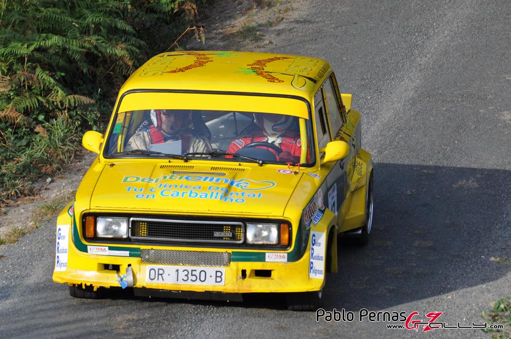 rally_de_galicia_historico_2012_-_paul_107_20150304_1404693384