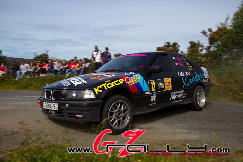 rally_de_naron_2011_599_20150304_1271925328