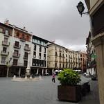 01-Viajefilos-en-Teruel-02