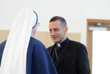 Synod_002R