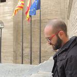 02-Viajefilos-en-Zaragoza-04
