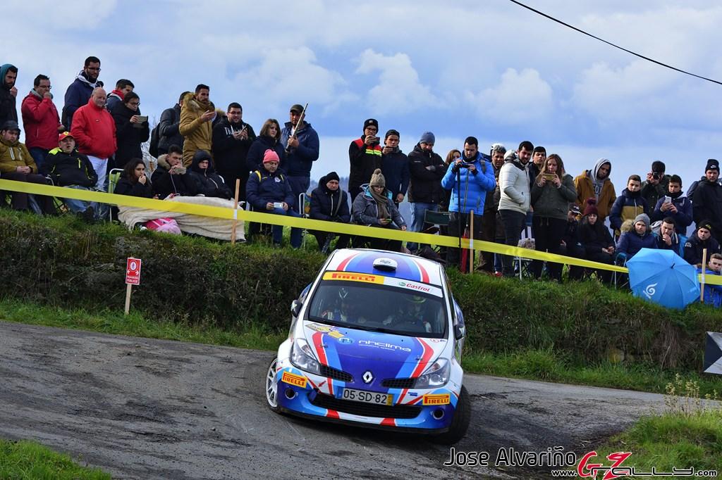 Rally_Cocido_JoseAlvarinho_17_0065
