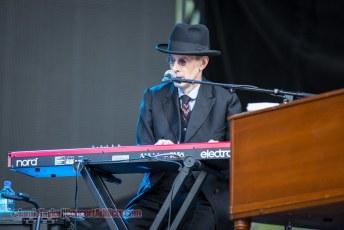 Photos   Pemberton Music Festival - July 18-20 2014