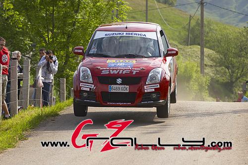 rally_de_cantabria_99_20150302_1367712294