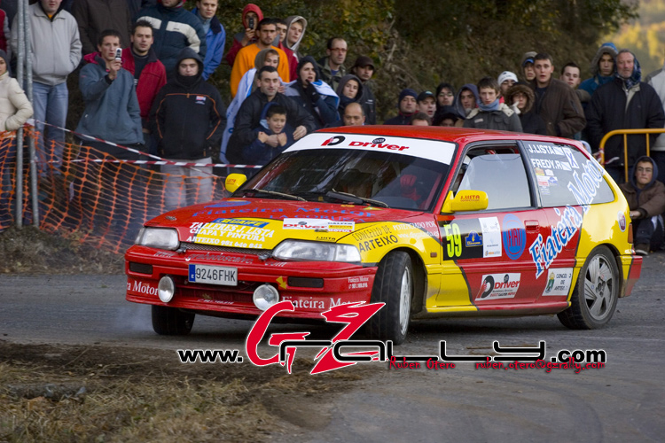 rally_do_botafumeiro_138_20150302_1152179442