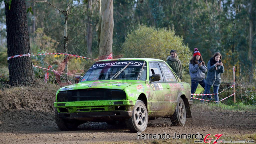 Rallymix Sta Comba 2k16 (2)
