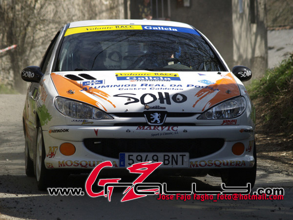 rally_do_cocido_667_20150303_1905989134