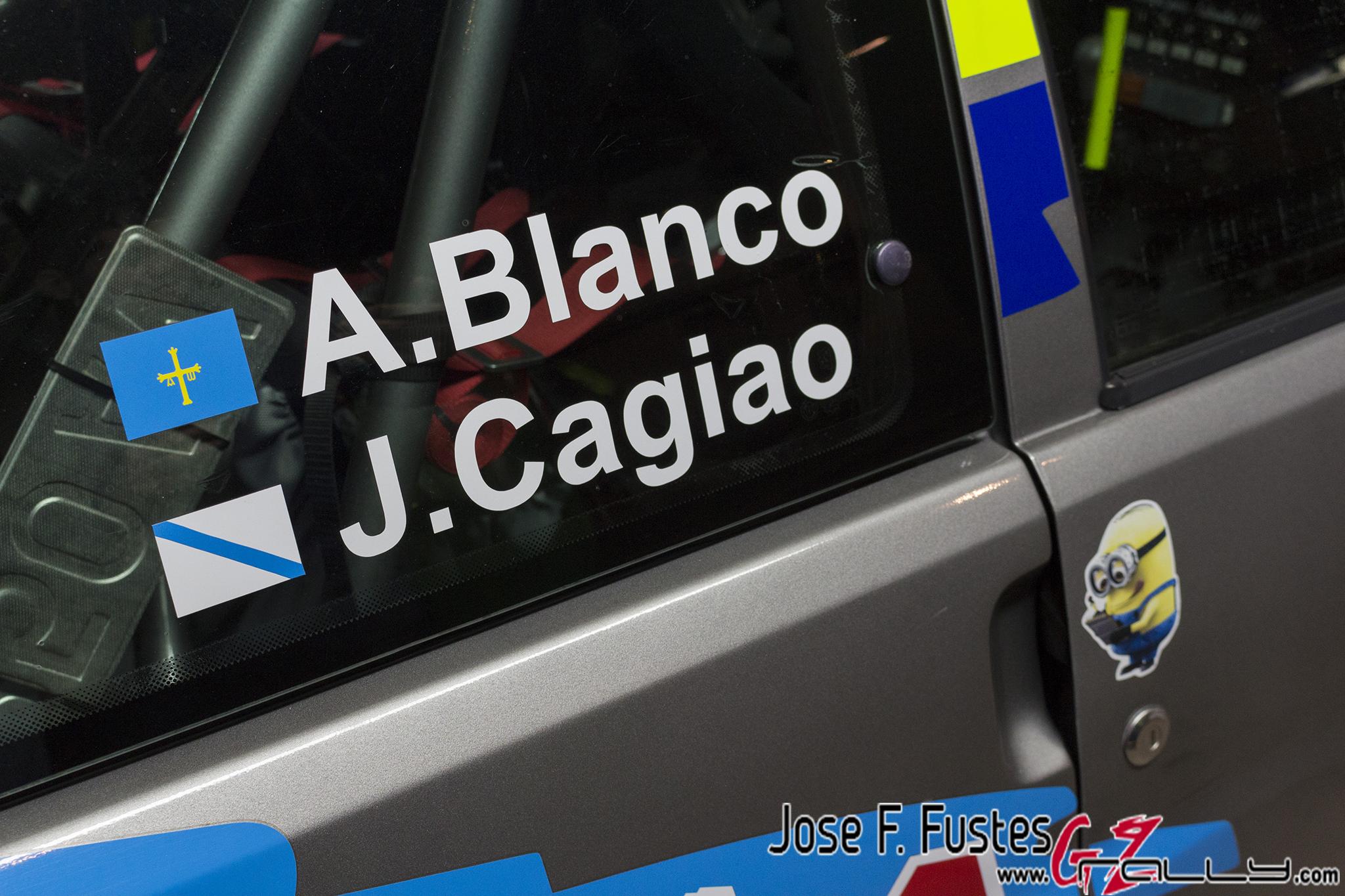presentacion_jorge_cagiao_y_amelia_blanco_3_20160404_1963546440