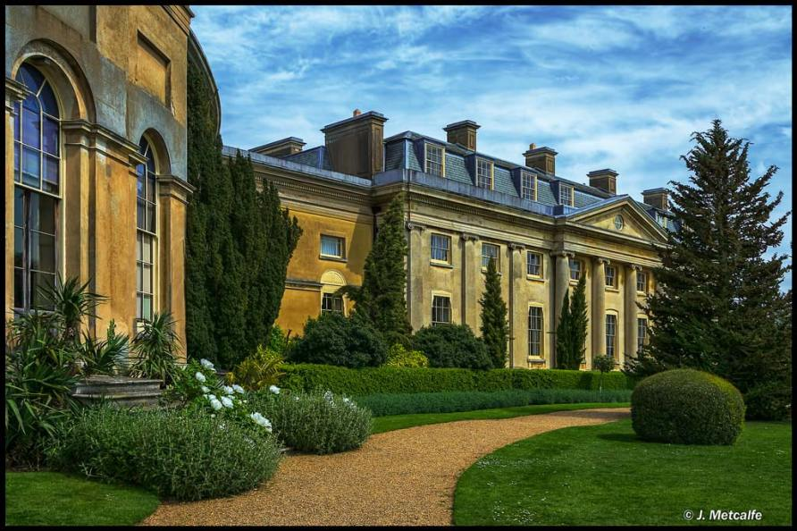 Ickworth House-006